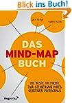 Das Mind-Map-Buch: Die beste Methode...