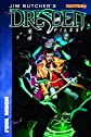 Jim Butcher's Dresden Files Fool Moon 7