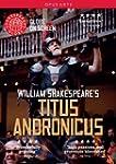 Titus Andronicus (Globe 2014)