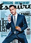 Esquire (1-year auto-renewal)