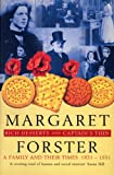 Rich Desserts And Captain's Thin:a Family And Their Times 1831-1931. (0099748916) by Margaret Forster