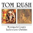 Merrimack County / Ladies Love Outlaws