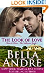 The Look of Love: The Sullivans, Book...