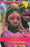 img - for Lozi (Heritage Library of African Peoples Southern Africa) book / textbook / text book