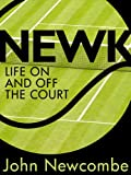 img - for Newk: Life on and off the court book / textbook / text book