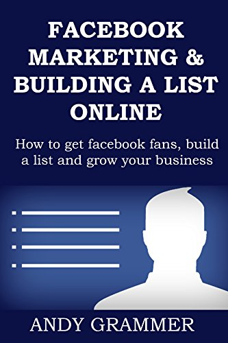 Facebook Marketing Amp List Building Training How To Get