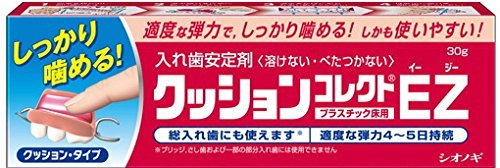 shionogi-japan-cushion-correct-ez-denture-cushion-grip-adhesive-10g