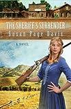 Sheriffs Surrender (Ladies Shooting Club Book 1)