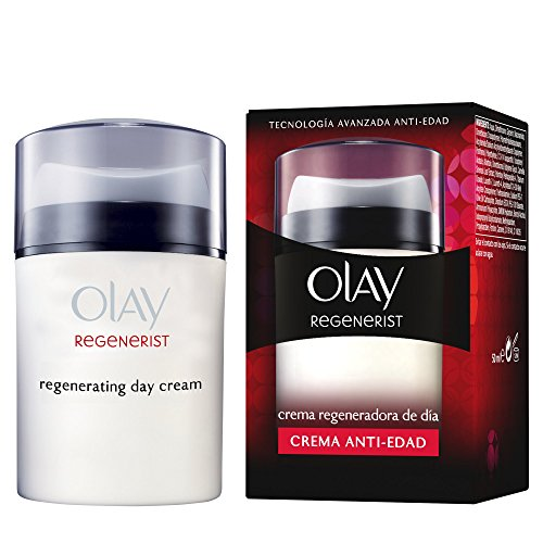 OLAY REGENERIST REPLENISHING CRM 50ML