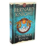 Bernard Knight Crowner Royal Pa