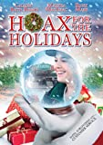 Hoax for the Holidays [DVD] [2010] [Region 1] [US Import] [NTSC]