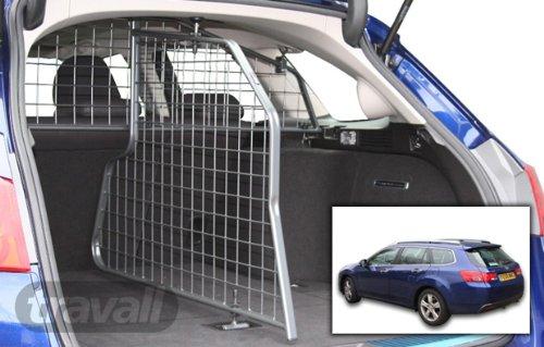 TRAVALL TDG1200D - Trennwand - Raumteiler für