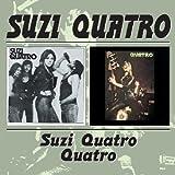 Suzi Quatro/Quatro