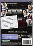 Image de Scrubs : L'intégrale saison 1 - 4 DVD