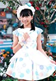 AKB48 公式生写真 ハート・エレキ 通常盤 封入特典 君だけにChu!Chu!Chu! Ver. 【小嶋真子】