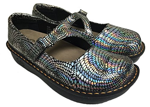 [Savvy Nursing Shoes (9)] (Jackie Nurse Shoes)