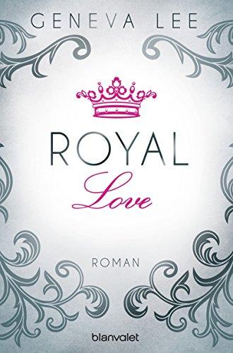 royal-love-roman-die-royals-saga-3