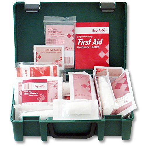 ezy-aid-hse-compliant-home-travel-and-workplace-first-aid-kit-for-1-10-persons