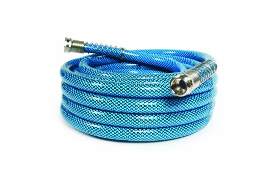 camco-22843-premium-drinking-water-hose-5-8id-x-35-lead-free