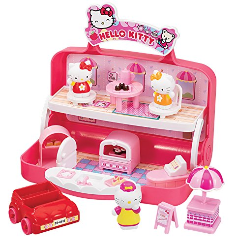 hello-kitty-mamas-restaurant-maletin-con-3-figuras-290314