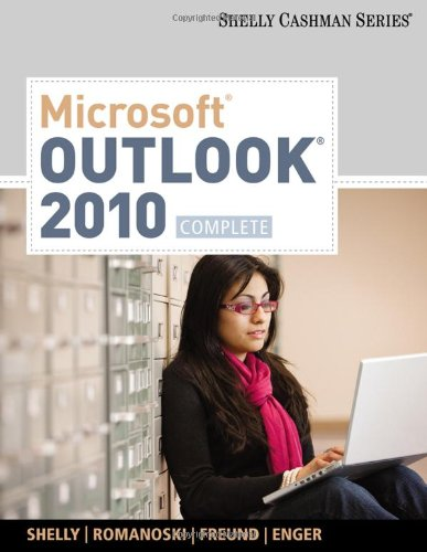MS Office Outlook 2010 cheap license