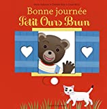 img - for Bonne journ e Petit Ours Brun book / textbook / text book