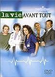 La Vie avant tout : L'intégrale saison 1 - Coffret 5 DVD (dvd)