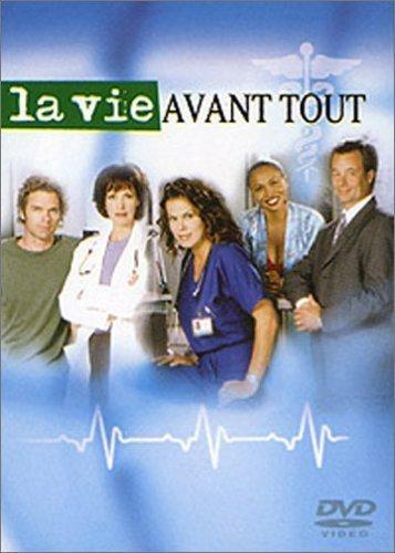 la-vie-avant-tout-saison-1-francia-dvd