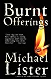 Burnt Offerings (Daniel Davis and Sam Michaels)