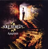 Apoptosis By Sole Remedy (2010-12-10)