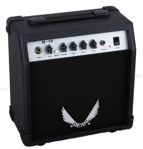 Dean Guitars M10 Guitar Combo Amplifier