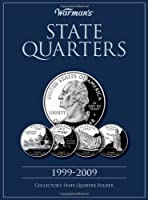 State Quarter 1999-2009 Collector's Folder: District of Columbia and Territories (The State Quarter Series)