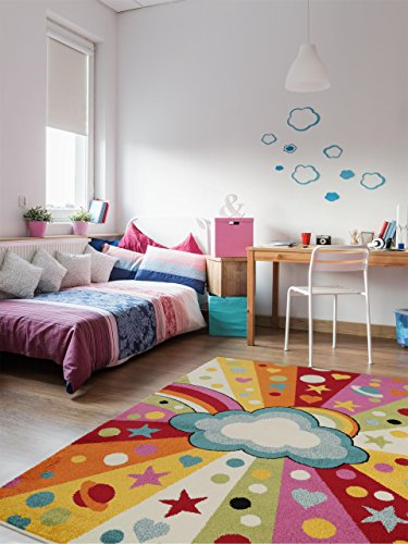benuta-teppiche-kinderzimmer-kinderteppich-noa-universe-multicolor-140x200-cm-oeko-tex-standard-100-