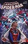 Amazing Spider-Man: Worldwide Vol. 2...
