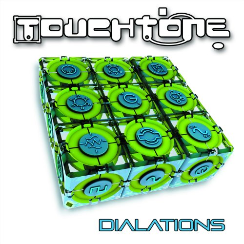 Touch Tone - Dialations-2014-MYCEL Download