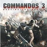 Commandos 3: Destination Berlin [Download]