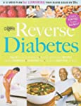 Reverse Diabetes: A Simple Step-By-St...