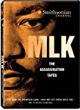Mlk: The Assassination Tapes [DVD] [2011] [Region 1] [US Import] [NTSC]