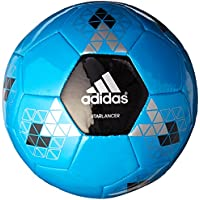 Soccer Items at Amazon: Up to 50% off, from $8.99