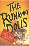 The Runaway Dolls (Doll People)