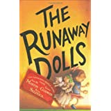 The Runaway Dolls (Doll People) ~ Ann M. Martin