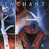 Break by Enchant (1998-08-25)