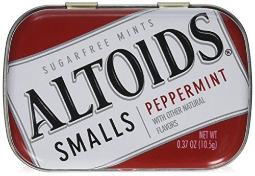 altoids-smalls-s-f-peppermint-by-altoids