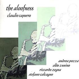 Amazon.com: The Aloofness: Claudio Capurro: MP3 Downloads