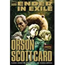 Orson Scott Card's Ender In Exile (Marvel Premiere Editions)