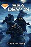 Sea Demon (Shadow Squadron) (1406266531) by Bowen, Carl
