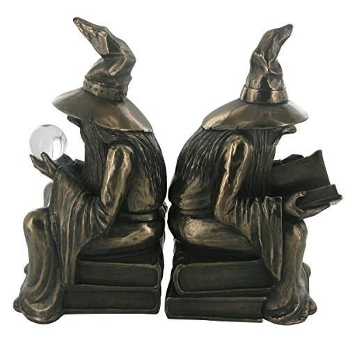 bronze-wizard-book-ends-by-design-clinic