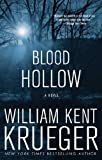 Blood Hollow: A Novel (Cork O'Connor Mystery Series)