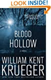 Blood Hollow: A Novel (Cork O'Connor Mystery Series)