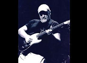 Image of Dave Mason